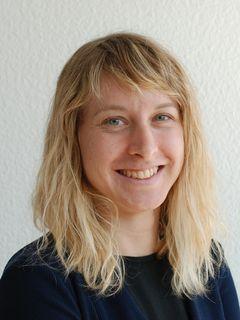 Vera Döttling