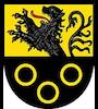 Wappen Gemeinde Grafschaft