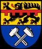 Wappen Stadt Mechernich
